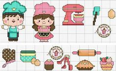 Brilliant Cross Stitch Embroidery Tips Ideas. Mesmerizing Cross Stitch Embroidery Tips Ideas. Cross Stitch Fabric, Cross Stitch Love, Cross Stitch Cards, Cross Stitch Borders, Cross Stitching, Cross Stitch Embroidery, Cross Stitch Patterns, Hama Beads Disney, Christmas Embroidery Patterns