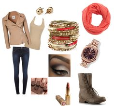 """""""let´s go shopping!.."""" by titti-caraveo on Polyvore"""