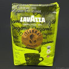コストコでコーヒー豆を買ってきました! 『Lavazza TIERRA オーガニックホールビーン』です! 緑の袋に入ったコーヒー豆で、 かなりインパクトのあります! お値段「税込2168円」でした。 Lavazza TI […] Coffee Cafe, Costco, Beans, Organic, Food, Kaffee, Essen, Meals, Yemek