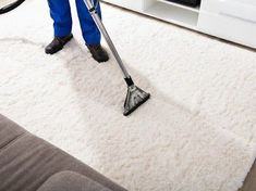 We at Carbo Cleaner of Parker & Denver Areas, provide the best carpet cleaning services in Denver, CO. With our 20 years of experience you will get to enjoy the luxury of deeply cleaned carpets at amazing rates. So, to enjoy the pleasure of having clean carpets at your residence, feel free in availing our excellent services! #CarpetCleaningDenver #CarpetCleaningServices Upholstery Cleaning Services, Carpet Cleaning Company, Diy Carpet Cleaner, Professional Carpet Cleaning, Palm Beach Gardens, Cleaning Equipment, Fabric Rug, Best Carpet, Cleaning Materials