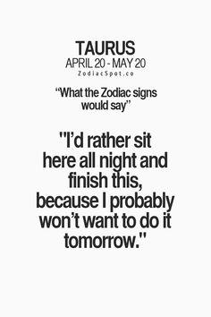 Or, more realistically, I can stay focused and get it done tonight in a few hours OR I can pick up the pieces tomorrow and spend all day finishing it, I'll stay tonight.
