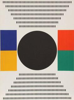nrlouffuer: Kumi Sugai, Japanese (1919 - 1996)... · Dark Side of Typography