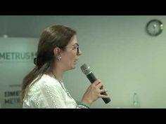 Como Envelhecer Palestra Da Dra Ana Claudia Quintana Arantes
