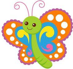 Terri On Clipart Clip Art, Butterfly . Wood Butterfly, Butterfly Clip Art, Henna Butterfly, Child Draw, Squirrel Clipart, Creative Money Gifts, Cartoon Clip, Cute Clipart, Chenille