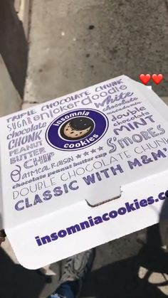 Vsco, Auryn, Happy Birthday Video, Food Snapchat, Grunge Photography, Quick Snacks, Instagram Story Ideas, Junk Food, I Love Food