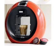 Nescafe By Delonghi Dolce Gusto Circolo Coffeemaker