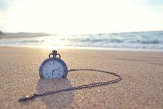 Equimentis Blog: Tipp der Woche Pocket Watch, Smart Watch, Blog, Watches, Accessories, Cruise, Vacation, Joie De Vivre, Tips