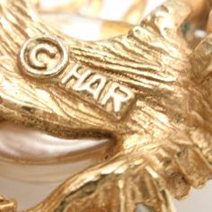 192 Best Hallmarks for Jewelry and Other Collectibles ...