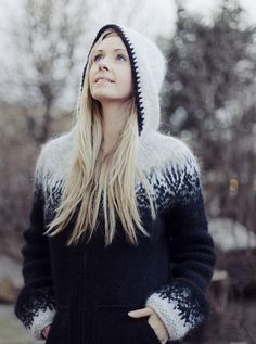 knit-2012-12-27-142404 | REPINNED