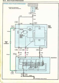 78 Chevy Truck Wiring Diagram And Chevrolet Radio Wiring Diagram Wiring Diagram Schematics Chevy Trucks Diagram 1986 Chevy Truck