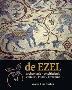 De-ezel-boek-Van-Wiechen