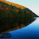 Acadia National Park Vacations, Tourism and Acadia National Park, Maine Travel Reviews - TripAdvisor
