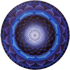sintoniacomaluz.blogspot.com: Em paz com MANDALA