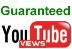 none https://onewaytextlinking.com/make-youtube-video-go-viral-buy-get-increase-youtube-views/ Buy Youtube Views Likes Subscribers Comments Cheap Real Fast