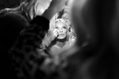 The spellbinding muse that is #KateMoss! Adding extra magic ✨ to her incredible face in between takes during filming for #ScentOfADream directed by #BaillieWalsh. Backstage photography by @gregwilliamsphotography. Go to charlottetilbury.com to see the full behind the scenes film and Kate Moss interview shot by @35east. Hair by @sammcknight1 wonderful team @eamonnhughes #makeupbycharlottetilbury. Styling by @georgecortina with thanks to @peter_dundas for the beautiful @roberto_cavalli dress.