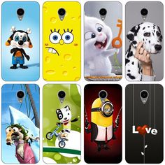 Best seller of Women Men Fashion products, Kids products, technology products like mobile phones, drone cameras, accessories etc. Cheap Phone Cases, Art Case, Black Cover, Mobile Cases, Samsung Galaxy S4, Cute Art, Galaxies, Shells, Cartoon
