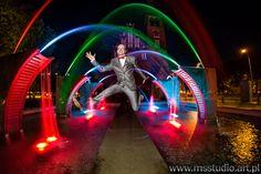 WHOOP WHOOP IT'S WEEKEND!!! Wedding Photography, Photoshoot, Photo Shoot, Wedding Photos, Wedding Pictures, Photography