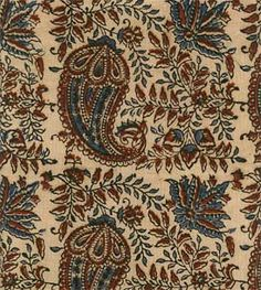 Block printed with details done with a kalamkari pen using vegetable dyes from tree bark, leaves, flowers, fruits and roots.