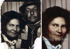 Ever wish you could get that old boyfriend or girlfriend or that annoying ex out of one of your favorite pictures? Fixing Photos can help! http://www.fixingphotos.com/ #photorepair @photorestoration