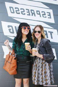 Coffee Breaks - http://www.beautifuldecoratingideas.com/beautiful-home-decoration/coffee-breaks.html