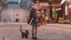 くノ一 | MIRAPRI SNAP Final Fantasy Female Characters, Fictional Characters, Deadpool, Superhero, Fantasy Characters