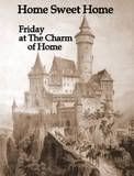 Friday and the charm of home   Photobucket