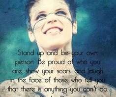 Andy Biersack of Black Veil Brides quote ^_^ Andy Black, Eleanor Roosevelt, Winston Churchill, Emo Bands, Music Bands, Andy Biersack Quotes, Taylor Swift, Vail Bride, Bvb Fan