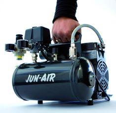 JUN-AIR iSeries.jpg (945×923)