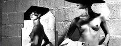 L'arte del Nudo: I migliori fotografi di sempre