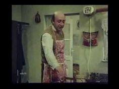 Filme româneşti - Replici de neuitat.