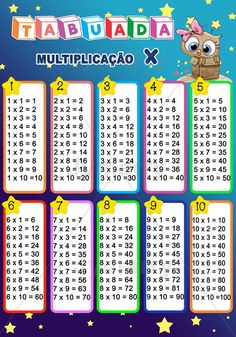 Math Addition, Addition And Subtraction, Learning English For Kids, Kids Learning, 2nd Grade Math Worksheets, Back To School Night, Math School, Alphabet For Kids, Math Help