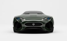 jaguar-XKX-concept-car-3....
