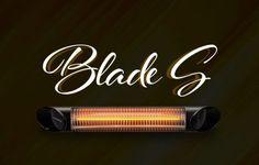 Light Bulb, Blade, Lighting, Home Decor, Decoration Home, Room Decor, Light Globes, Lights, Home Interior Design