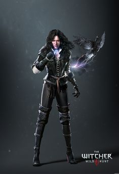 http://www.gamersyde.com/pop_images_the_witcher_3_wild_hunt-26675-1.html
