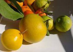 Sizilien ist weltweit berühmt für die hochwertige Qualität von Zitronen!  Wie ihr schon wisst, haben die Zitronen eine energische Wirkung auf den Körper!!.:)) Die Farbe Gelb symbolisiert ebenfalls das Sonnenlicht und die Helligkeit!!  Wir wünschen euch also einen sonnigen Tag mit den goldglänzenden Zitronen aus Sizilien!! ;)))) Salsa, Mango, Lime, Fruit, Food, Cream, Color Yellow, Knowledge, Sunlight