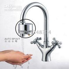 42 Best faucets images in 2016 | Bathroom accesories, Bathroom