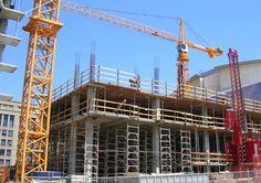 Construir e apoiar departamentos de incorporação e novos negócios, com estudos orçamentários, para a definição da compra de terrenos e desenvolvimento de tipos diferentes de projetos pré-moldados é nosso principal objetivo para atendimento de clientes.
