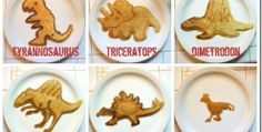 Featured Image for Artist creates amazing animal designs out of pancake batter