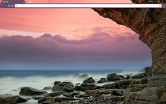 67 Best Google Chrome Theme images in 2018