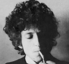 Dylan, not me