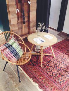 @acoteofficiel - 39 rue de Charonne 75011 Paris #frenchboutique #scandinavianstyle #vintage