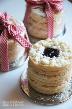 5 ways to package homemade cookies + treats | the kitchn
