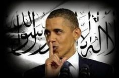OBAMA REGIME COVER UP: 113 More Muslim Immigrants To The US Have Been Implicated In Terrorist Plots Against The U.S. Just Since 2014