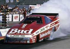 2902 best drags customs and rods images in 2019 drag cars old rh pinterest com