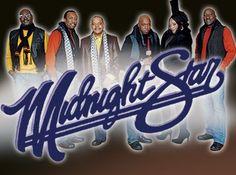 De avond met Midnight Star belooft volgens AEW een onvergetelijke happening te worden, vergelijkbaar het uitverkochte gecrowdfunde concert van de SOS Band dat in 2014 eveneens in Escape plaatsvond.