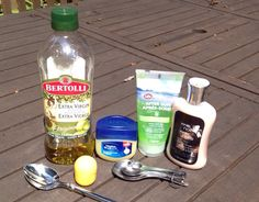 Make Homemade Cuticle Cream | Guidecentral