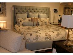 1000 Images About Khf Furniture On Pinterest King Beds Bedroom Bed And Furniture