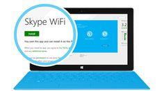 Alta Densidad – Microsoft sigue consintiendo a sus usuarios ahora con Wi-Fi gratis