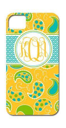 Spring Paisley GOTSK-11626 $55.99