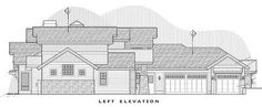 Stunning Mountain Home with Four Master Suites - 54200HU thumb - 47
